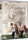 The Rector's Wife (DVD, 2010, 2-Disc Set)