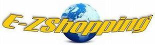 E-ZShopping