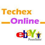 techex_online