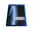 2001: A Space Odyssey (Blu-ray Disc, 2007, Special Edition)