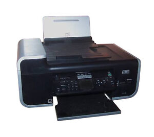 LEXMARK 7675 DRIVER DOWNLOAD