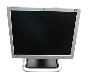 """Монитор HP L1710 17 """" /&"""