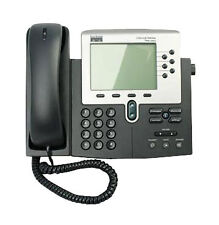 VoIP System 5 - 9 Lines Business Telephones