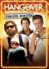 The Hangover (DVD, 2010, Canadian; Extreme Edition)