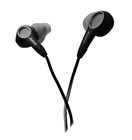Bose Headphones with Microphone
