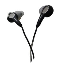 Bose Headphones with In-Line Control