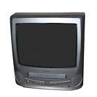 """Bush BTV18 14"""" CRT Television"""