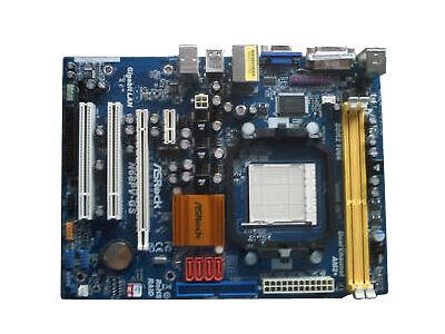 ASRock K8N68PV-GLAN NVIDIA VGA Windows 8 X64 Driver Download