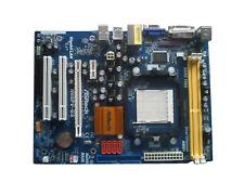 AMD Mainboards mit MicroATX und PCI Express x16