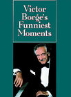 Victor Borges Funniest Moments (DVD, 2002)