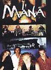 Mana - Exitos En Video (DVD, 2002)