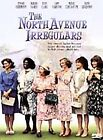 The North Avenue Irregulars (DVD, 1999, Widescreen)