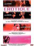 Erotique (DVD, 1998)