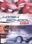 High School U.S.A. (DVD, 2004)
