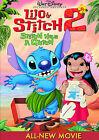 Lilo  Stitch 2: Stitch Has A Glitch (DVD, 2005)
