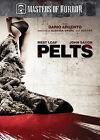 Masters of Horror - Dario Argento: Pelts (DVD, 2007)