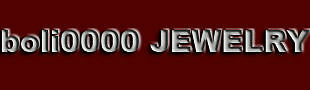 boli0000 JEWELRY