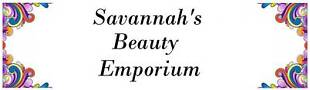 Savannah's Beauty Emporium