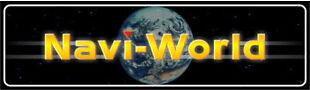 navi-world