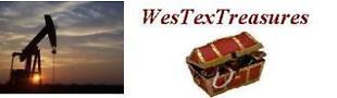 westextreasures