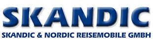 Skandic und Nordic Camping Shop