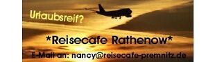 Reisecafe im Kaufland