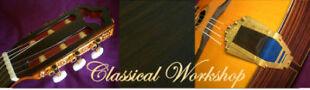 Classical Workshop