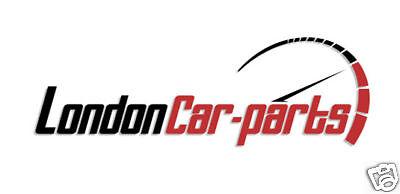 London_Car_Parts