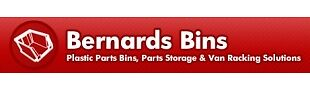 Bernards Bins
