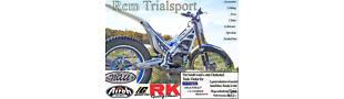 Rcm Trialsport