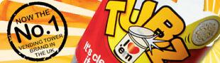 Tubz Brands Ltd