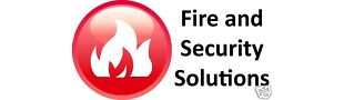Fire and Security Solutions