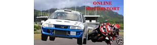 online-motorsport