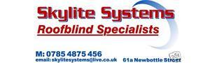 Skylite Systems