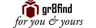 gr8find