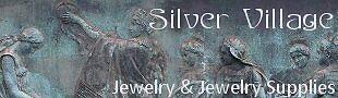 Diana's Silver Village