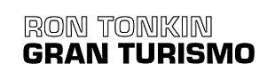 Ron Tonkin GT Parts and Accessories