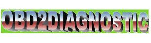 obd2diagnostic