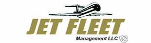 Jet Fleet