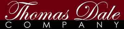 Thomas Dale Company