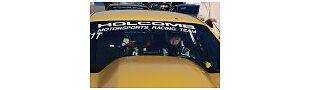 Holcomb MotorSports Inc