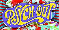 Psych Out Records