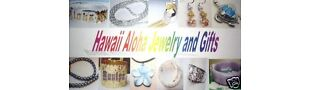 Hawaii Aloha Jewelry and Gifts