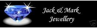 Jack&Mark Jewellery