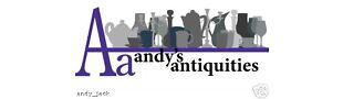 Aandy's Aantiquities