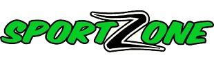 Sportzone online