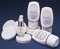 Home Microdermabrasion Product Comparison