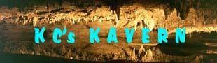 KCs Kavern