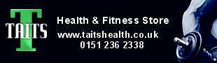 Taits health stores