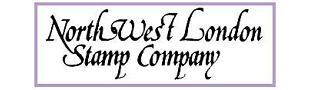 NORTH WEST LONDON STAMP COMPANY